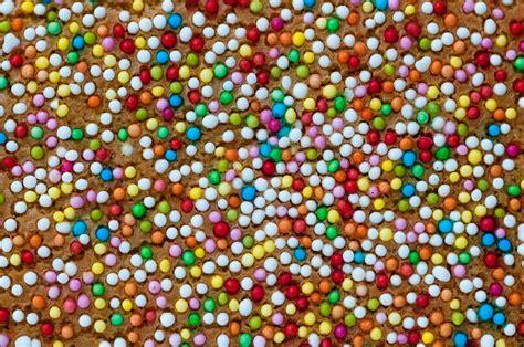 images gratuites texture decoration aliments colore