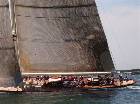 Where Are J Boats Built by 40 Best Images About Classic Yachts On