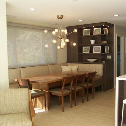 Kitchen Corner Booth Design  Home Decoration Live. Heated Basement Floor. Victorias Basements. Bars For Your Basement. Basement Waterproofing Pittsburgh. Building A Bedroom In The Basement. The Basement Atlanta. Finished Basement Layout. 1 Bedroom Basement Apartment For Rent In Toronto