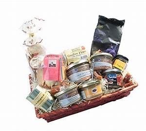 Cadeau Pour 1 An De Couple : cadeau de cr maill re pour un couple que choisir ~ Melissatoandfro.com Idées de Décoration