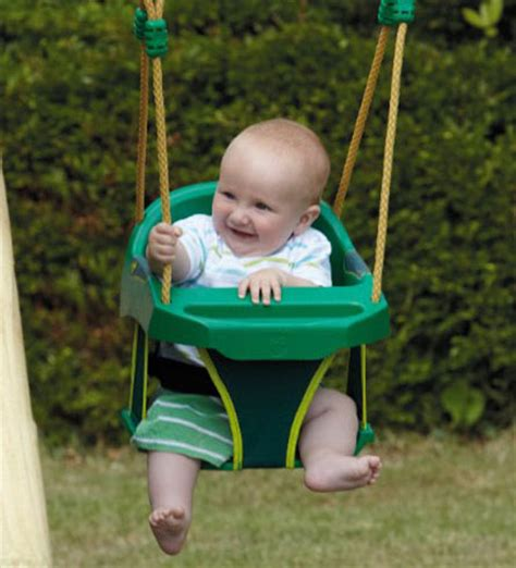 siege pour balancoire achat siège balançoire pour bébé