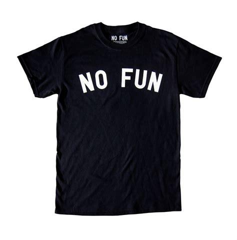 no shirt no blouse quot no quot shirt no press