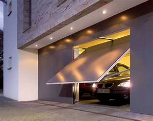 Porte De Garage Hormann Prix : motorisation porte de garage basculante hormann prix ~ Dailycaller-alerts.com Idées de Décoration