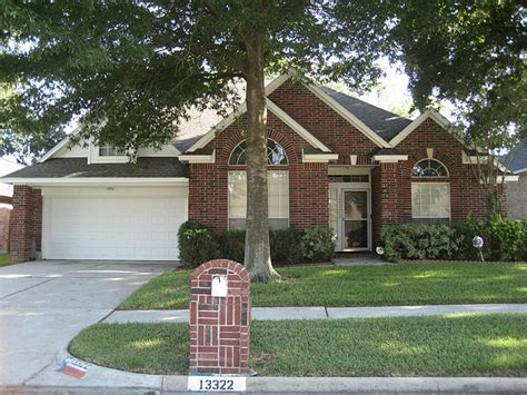 homes for rent in top homes for rent in on homes for rent in houston