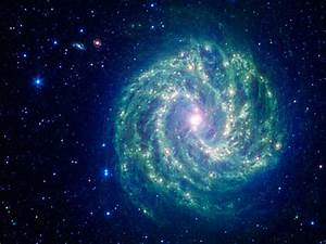 5th Grade Space Review - Questions from Science Fusion ...