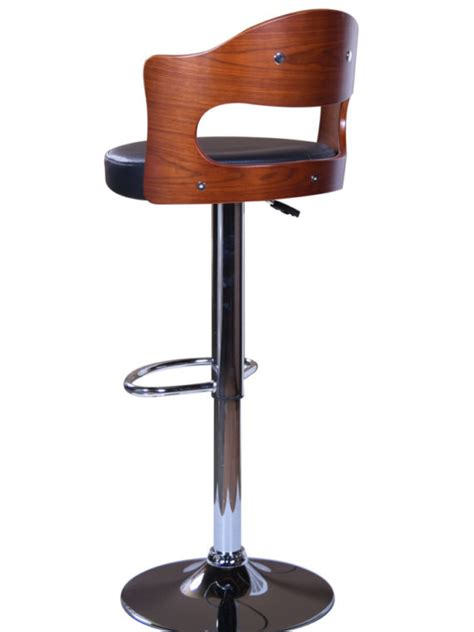 Stool Buy Barstool For Sale Attractive Discounted Bar Stools Chairs