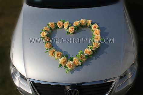 decoration mariage pas cher en ligne decoration mariage pas cher en ligne id 233 es et d inspiration sur le mariage