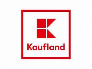 Kaufland Lieferservice Gutschein : kaufland gutschein 5 gutscheincode juni 2015 ~ Orissabook.com Haus und Dekorationen