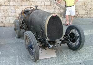 old bugatti bugatti photos 100th anniversary tour of tuscany