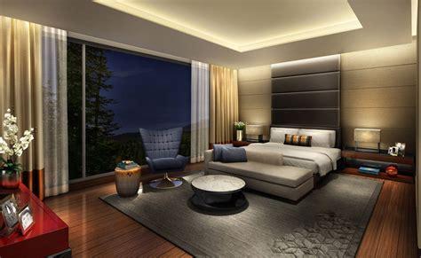 Residential Interior Design Firms