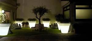 Luminaire De Jardin Exterieur : 7 erreurs viter pour l clairage de jardin ~ Edinachiropracticcenter.com Idées de Décoration