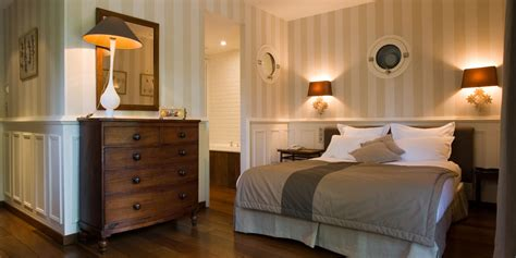 chambre d hote cap ferret luxe hôtels lège cap ferret