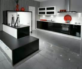modern kitchen cabinets design ideas cabinets ideas kitchen kitchen design photos 2015
