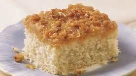 bisquick velvet crumb cake recipe bettycrockercom