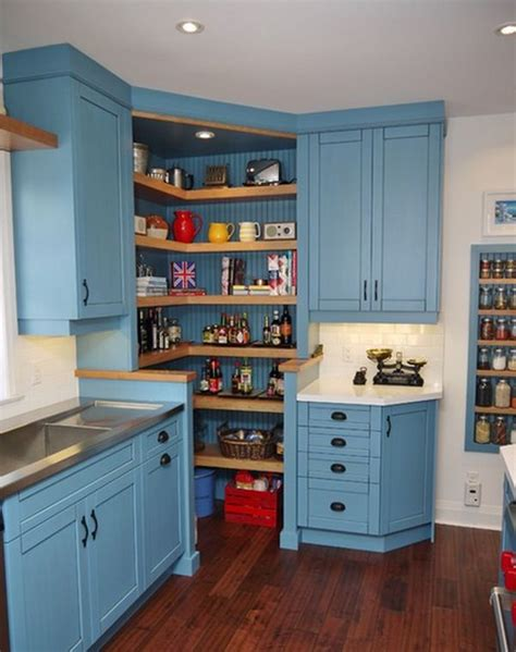 corner kitchen pantry ideas design ideas and practical uses for corner kitchen cabinets