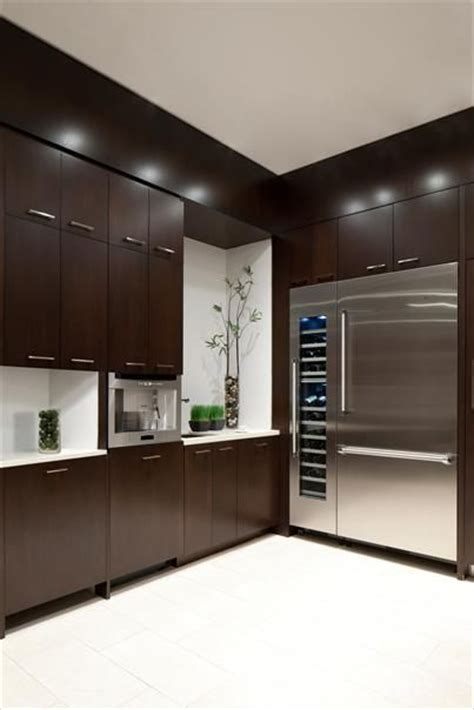 kitchen cabinets in white 30 best modern kitchen designs images on 6155