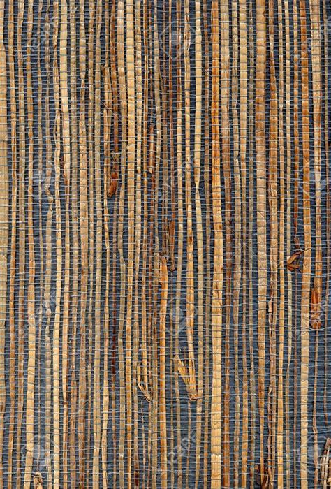 natural fibers wallpaper gallery