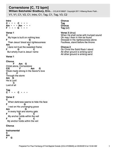 Unique Guitar Chords For Cornerstone Mold - Beginner Guitar Piano ...