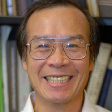 Fu-Shing LEE   Assistant Professor   Medical University of ...