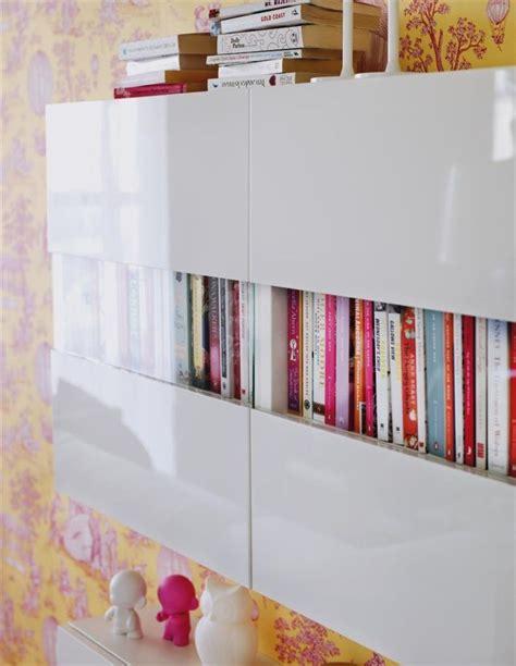 ikea besta shelf great wallpaper great compliment ikea besta shelf unit