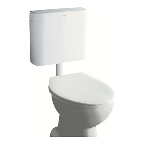 wc spülkasten aufputz grohe wc sp 252 lkasten 37355 aufputz design in bad