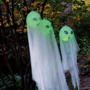 Halloween Blow Up Decorations by Kid Activities Holidays Halloween Arts Crafts