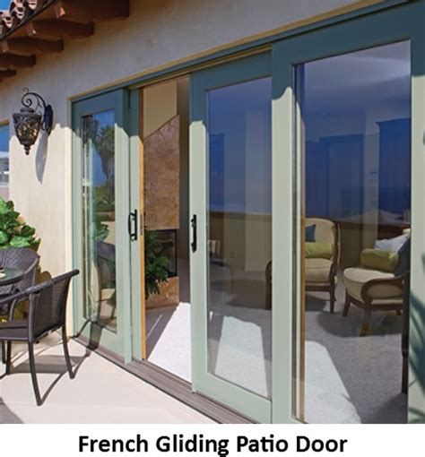 casement windows double hung windows gliding windows patio doors omaha lincoln