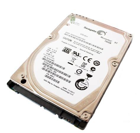 disque dur bureau sshd de seagate nouvelle génération de disques durs