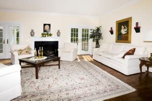 Rug Cleaning Raleigh by Area Rug Cleaning Raleigh Nc Carpet Care