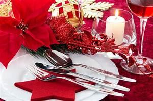 Weihnachtsmenü Zum Vorbereiten : das weihnachtsessen etwas spezielles ~ Eleganceandgraceweddings.com Haus und Dekorationen