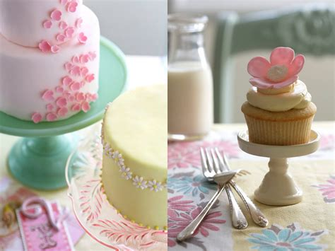 cake cupcake stand pretty cakes cupcakes from cakewalk the sweetest occasion 2196