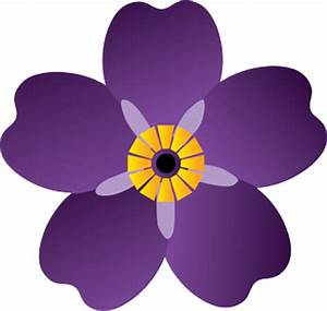 100th anniversary of the Armenian Genocide - Wikipedia