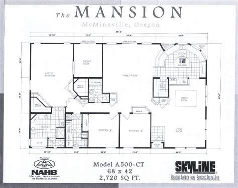 blueprints for homes mansion floor plan houses flooring picture ideas blogule