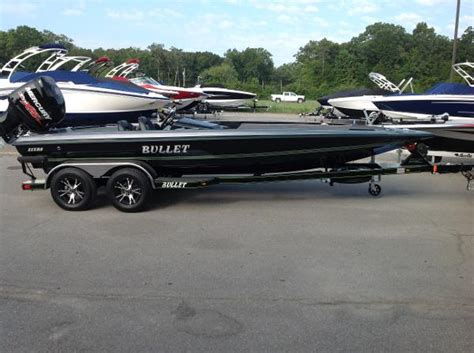 Bullet Boats Price by Bullet Boats For Sale Boats