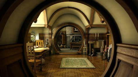 hobbit home interior the hobbit lord rings lotr architecture house room building fantasy interior design wallpaper