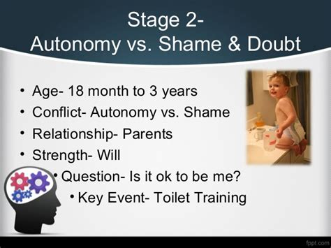 LOVE STAGES IN A RELATIONSHIP QUESTIONS FOR A CHILD CARE