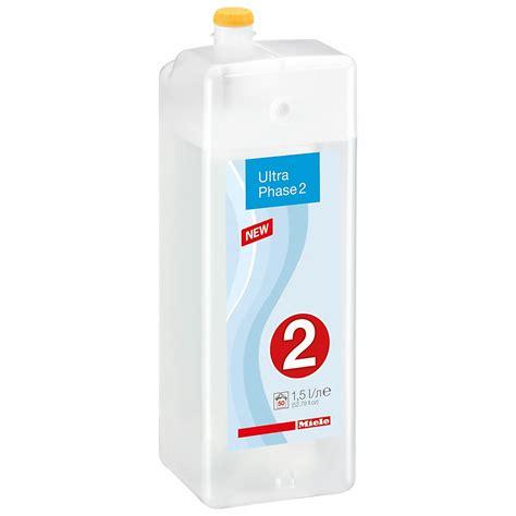 miele wa up2 1501 l cartouche ultraphase 2 1 5 l