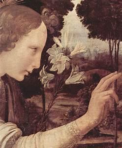 File:Leonardo da Vinci 060.jpg