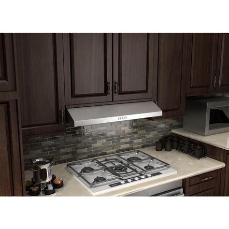 kitchen island extensions zline 30 quot cabinet range 615 30 the range