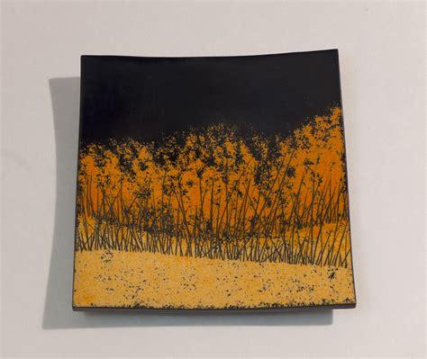 Keramik Lack Hitzebeständig by Pin Tillagd Av Caroline M 246 Ller P 229 Inspiration