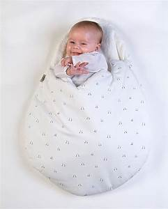 Schlafsack Neugeborene Winter : cute soft cotton eggs style sleeping bag newborns sleeping bag strollers bed swaddle blanket ~ Markanthonyermac.com Haus und Dekorationen