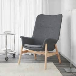 Fauteuil Corde Ikea by Les 25 Meilleures Id 233 Es De La Cat 233 Gorie Blog Deco