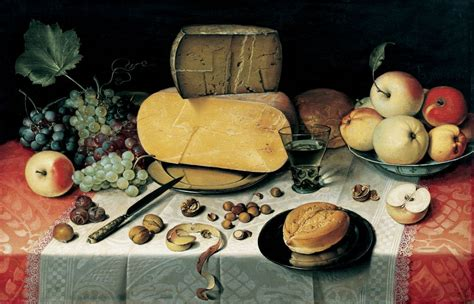 Elizabethan Foods And Feasts WriteWork