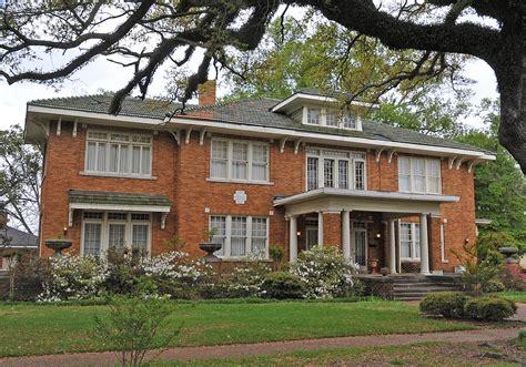 Southworth House (greenwood, Mississippi)