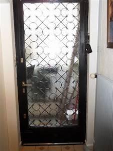 portes interieures avec porte entree pvc occasion porte With porte d entrée d occasion