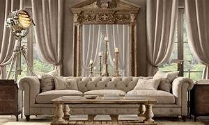 Old, Hollywood, Glamour, Decor, The, Timeless, Decor, With