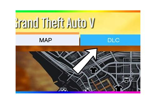 gta v new downloadable content