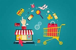 Höffner De Online Shop : omnicanalidad la soluci n integrada para acelerar las ventas salesland ~ Orissabook.com Haus und Dekorationen