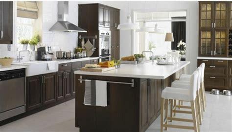 ilot central de cuisine ikea 206 lot central cuisine ikea en 54 id 233 es diff 233 rentes et originales