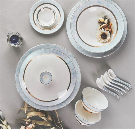 non toxic dinnerware china whether ideal